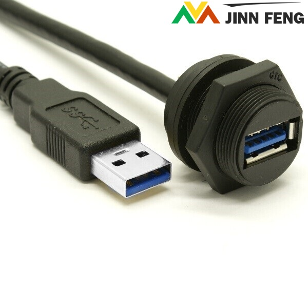 Click to enlarge image USB 3.0 waterproof cable2.jpg