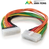 ATX 20-PIN MOTHERBOARD POWER EXTENSION CABLE